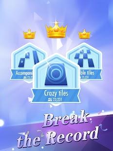 com.cmplay.tiles2