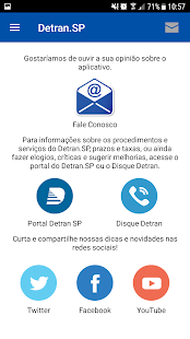 br.gov.sp.detran.consultas