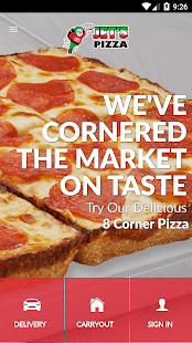 com.jetspizza.ordering