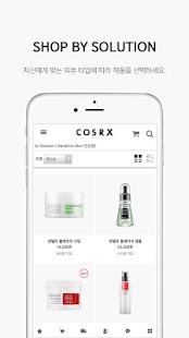 com.makeshop.powerapp.cosrx