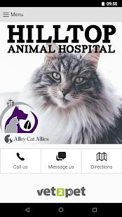 com.vet2pet.hilltopanimalhospital100189714