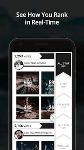 com.gurushots.app