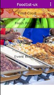 com.app.restaurantfoodfst