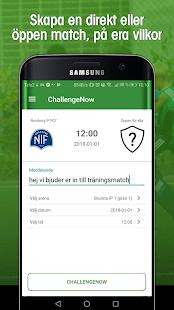 com.challengenow.tackle