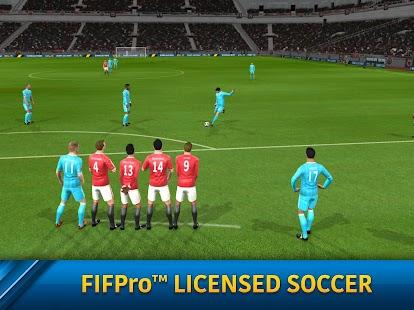com.firsttouchgames.dls3