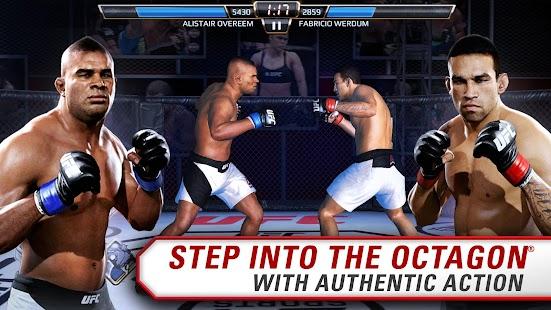 com.ea.game.easportsufc_row