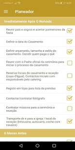 com.creativeweb.quintadospinheirais