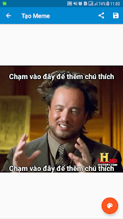 com.hdpsolution.cheanhmeme