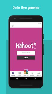 no.mobitroll.kahoot.android
