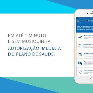 br.com.mv.checkin.leforte