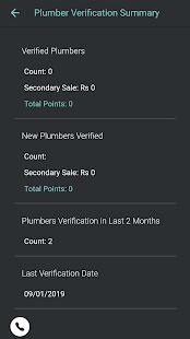 com.sintexs.app