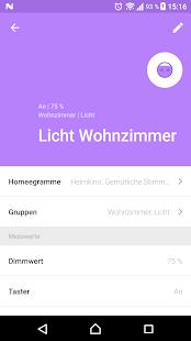 com.codeatelier.homee.smartphone.ten