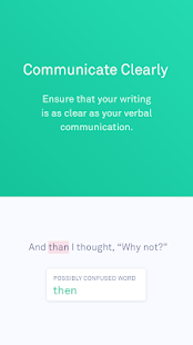 com.grammarly.android.keyboard