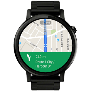 com.google.android.apps.maps