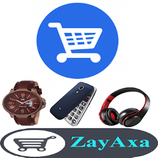 com.sksoftdevelopment.zayaxa