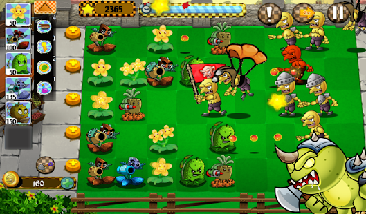 plants.vs.goblins2