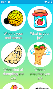 truefunapps.antistress