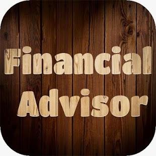 com.fadv.financialadvisor
