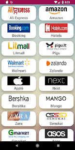 lithuania.onlineshopping.online.shopping.apps.onlineshopping_online_shopping.lithuania.lithuania.shopping