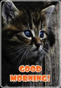 com.chempakaapps.goodmorningcatb