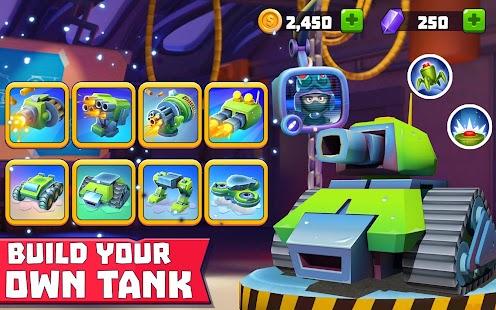 com.idspe.tanks2