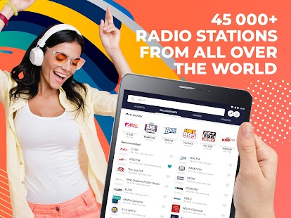 org.ivolga.radiostator