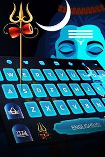 my.photo.picture.keyboard.keyboard.theme.shivawall