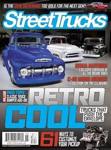 com.beckett.streettrucks