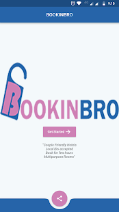 makeinindia.bookinbro2