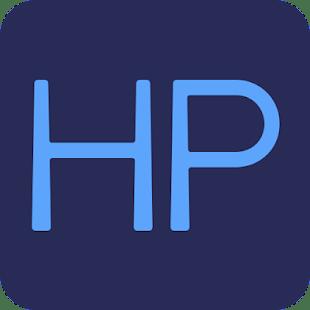 com.app.hfxperks