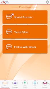 com.festivalwalk.app