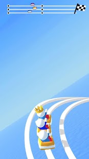 com.suji.rollercoaster