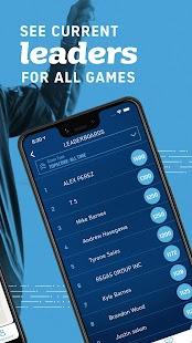 com.topgolf.mobile