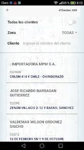 io.ionic.app.dinamomovil.tap