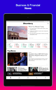 com.bloomberg.android.plus