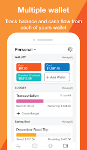 com.ktwapps.walletmanager