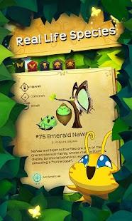 com.runawayplay.flutter