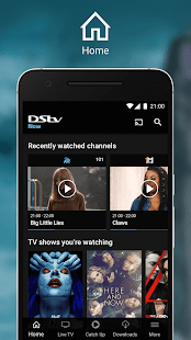 com.dstvmobile.android