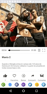 com.nacaocrf.video_flamengo