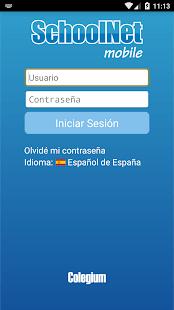 cl.colegium.SchoolNet_Mobile