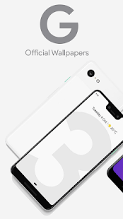 com.pixel3wallpapers.pixelwallpapers