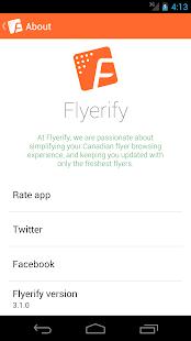 com.mfar.flyerify