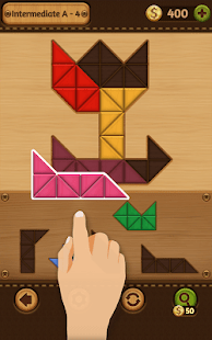 com.bitmango.go.blockpuzzlegameswoodcollection