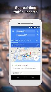com.google.android.apps.mapslite