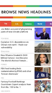 jp.gocro.smartnews.android