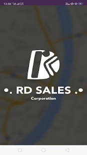 com.rdsales.android