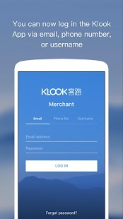 com.klook.partner