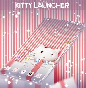 com.gau.go.launcherex.theme.kittylaunchertheme