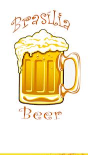 br.alenda.brasilia_beer