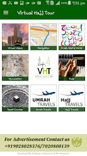 com.virtualhajjtour.vht